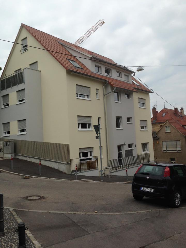 altbausanierung-berlin-002